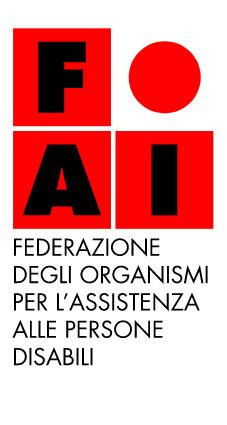 Logo FOAI
