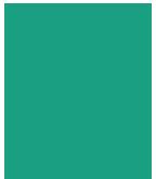 Logo Scuola Viva