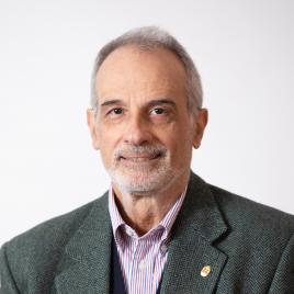 Dr Fabrizio Fea Neurologo - Medico Legale --- Direttore Sanitario Associazione Scuola Viva onlus