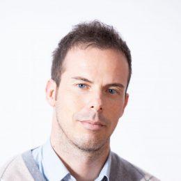 Dr. Federico Martello Medico Responsabile - Specialista in Medicina Fisica e Riabilitativa